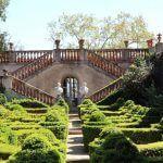giardino Parco Labirinto Horta