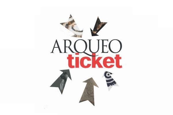 acquista ArqueoTicket