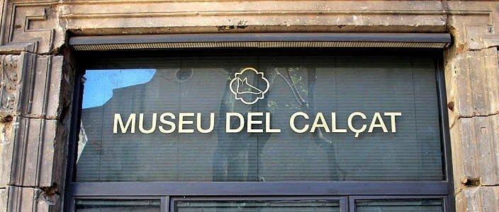 Museo delle Calzature