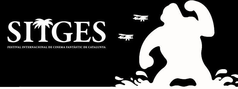 Festival Internazionale di Cinema Fantasy Catalogna