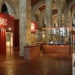 collezione Museo Marittimo Barcellona