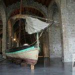 collezione Museo Marittimo