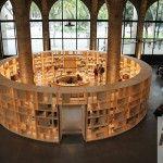 negozio Museo Marittimo Barcellona