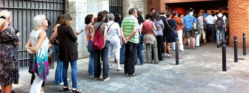 cosa vedere e visitare a Barcellona