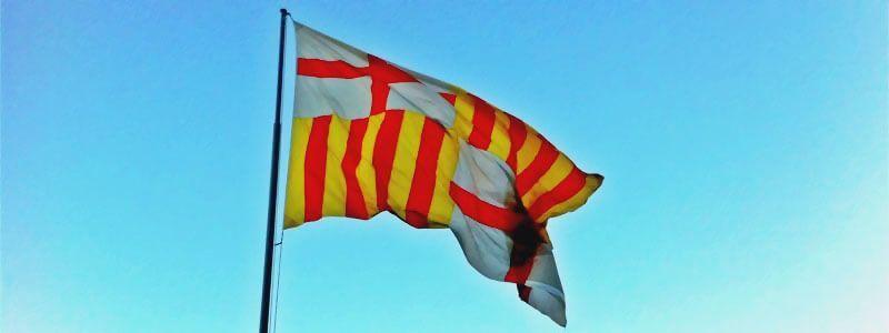 Informazioni sulla città di Barcellona