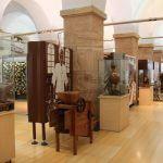 esposizione Museo del Cioccolato