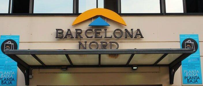 arrivare a Barcellona dall'Italia in pullman