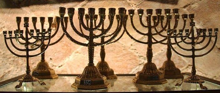Antica Sinagoga Maggiore di Barcellona