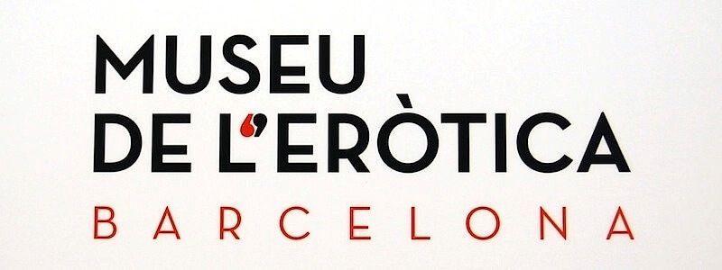 Museo Erotismo Barcellona