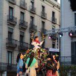 danze tradizionali catalane