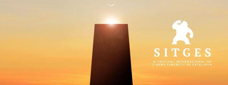 Sitges Film Festival Internazionale di Cinema Fantastico della Catalogna