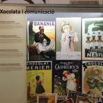 locandine Museo del Cioccolato