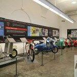 scooter d'epoca