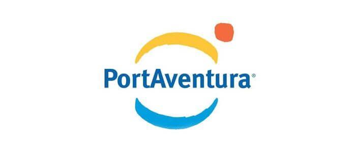 Port Aventura World