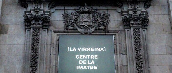 Palau de la Virreina (Palazzo Viceregina)