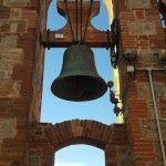 campana Santa Maria del Mar