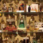 collezione Museo Profumo Barcellona
