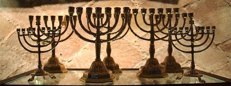 Sinagoga Maggiore Barcellona