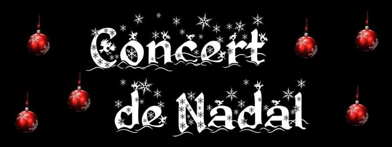 concerti di Natale