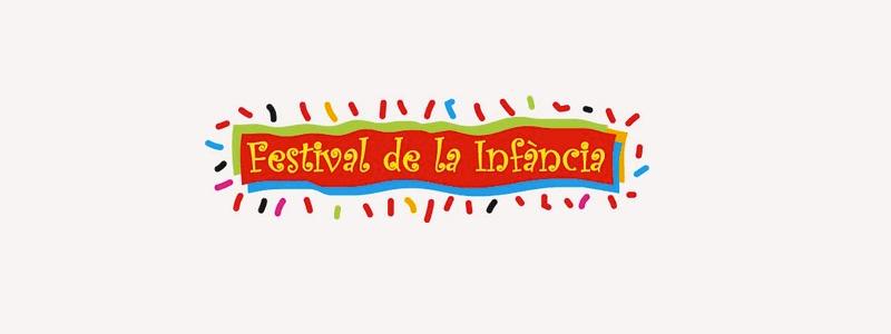 Festival dell'infanzia