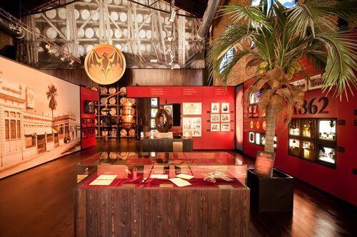 Museo Casa Bacardí