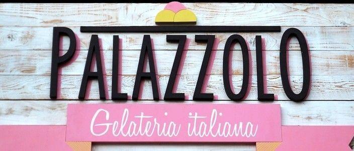 Gelateria Palazzolo: gustando un gelato siciliano nel Poblenou