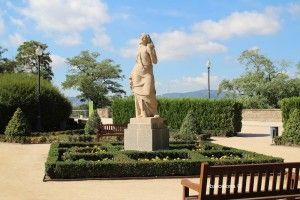 Giardini Miramar