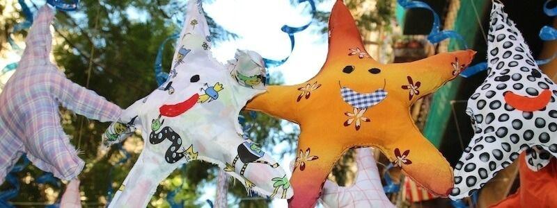 Festes de Gràcia