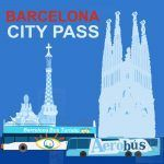 acquistare Online Barcellona City Pass