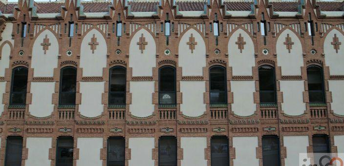 CosmoCaixa Barcellona