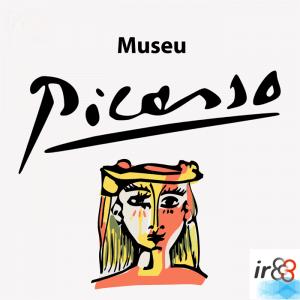 biglietti Museo Picasso Barcellona