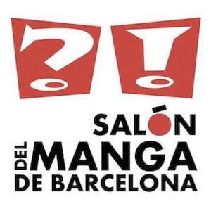 Salone del Manga di Barcellona