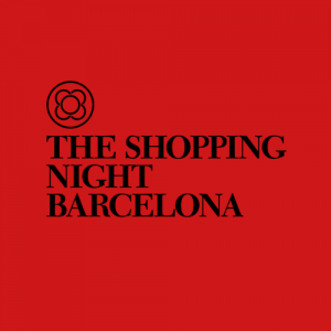 The Shopping Night Barcellona
