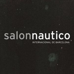 Salone Nautico Barcellona